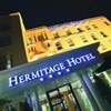 Hermitage Hotel Exeter Road Bournemouth