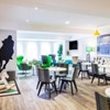 Ibis Styles Reading Oxford Rd 648 654 Oxford Road Reading