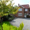 Eastdale Bed And Breakfast 3 Melton Bottom North Ferriby
