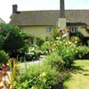 Exmoor Bed & Breakfast at West Lynch Farm West Lynch Farm Allerford