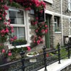 Mairs Bed And Breakfast 9 Coychurch Road Bridgend