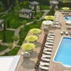 City Holiday Resort & SPA Velyka Kiltseva str. 5,  Petropavlovskaya Borshagovka Kiev