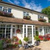 Crofters Guest House 29 Oxford Hill Witney