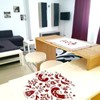 Apartament Fundeni Str Itcani 1  Bucharest