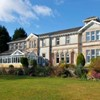 Rosslea Hall Hotel Ferry Road Helensburgh