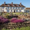 Grange Country Guest House New Road Melton Mowbray