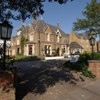 Cotswold Lodge Hotel 66a Banbury Road Oxford