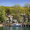 Waterhead Hotel Lake Road Ambleside