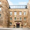 Aparthotel Adagio Edinburgh Royal Mile 231 Canongate Edinburgh