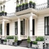 London House Hotel 81 Kensington Gardens Square Paddington
