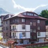 Mountain Romance Apartments & Spa Zahari Stoyanov 54 Bansko