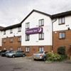 Premier Inn Hayes Heathrow 362 Uxbridge Road Hayes