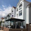Camelia Hotel 178 Eastern Esplanade Southend on Sea