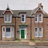 Greenridge Guest House South Road Peterhead