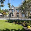 Moray Park Guest House Island Bank Road Inverness