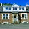 Westcot Guest House Leny Road Callander