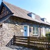 Coach House 1 - Pullwood Bay  Ambleside