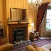 Clayhanger B&B King Street Newcastle under Lyme