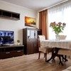 City center apartment ?????? 5/23 Vinnytsya