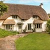 Beautiful Thatched Cottage In Lovely Village. Upper Clatford Andover