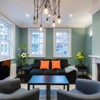 Modern 2 Bed Next To Hyde Park, Sleeps 6 12a North Row Mayfair Soho