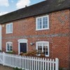 Baytree Cottage  Lower Swanwick