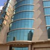 Golden Tower Hotel Abu Bakr Sadiq Road Al Jubail