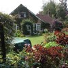 Langholme Bed And Breakfast 111a Sandy Lane Melton Mowbray