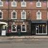 The Pack Horse 65-67 Eastgate Louth