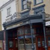 Flynns Guesthouse 418 Mare Street Hackney