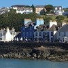 Waterfront Hotel 7 North Crescent Portpatrick