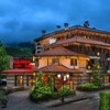 Boutique Hotel Uniqato 119 Pirin Str Bansko