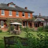 Best Western Sysonby Knoll Hotel Asfordby Road Melton Mowbray