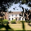 Glewstone Court Country House Hotel  Ross on Wye