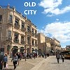 New Imperial Hotel Jaffa Gate Old City Jerusalem