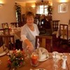 Hanoras Cottage Guest House & Restaurant  Nire Valley