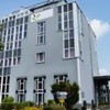 Hotel Olivier Route d'Arlon 140a Luxembourg
