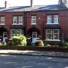 Stanley View Guest House 226/228 Stanley Road Wakefield