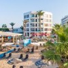 Adams Beach Hotel Deluxe Wing - Adults only Nissi Avenue Ayia Napa