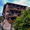 Traditional Village House, Stunning Mountain Views ?????-?????? ????????? ???? Delchevo