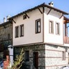 Renovated Bulgarian Home Takes You Back In Time Panteleimonova House Delchevo