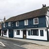 Ye Old Crown Inn 74 - 76 High Street Edenbridge
