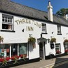 Three Tuns 32 Bridge Street Chepstow