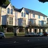 Patricks With Rooms 638, Mumbles Road Swansea