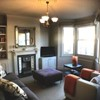 Beautiful 2 Bed 2 Bath House For 4 Guests  Chiswick