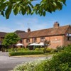Kingswell Hotel Reading Road Didcot