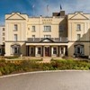 Grand Hotel Coast Road Malahide