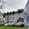 Best Western Kings Manor Hotel 100 Milton Road East Edinburgh