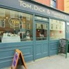 Tom Dick And Harriet's Cafe And Rooms 97-98 Upper Dorset Street, Dublin 1 Dublin