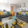Topaz Serviced Apartments 1-5 Ingrave Road Brentwood